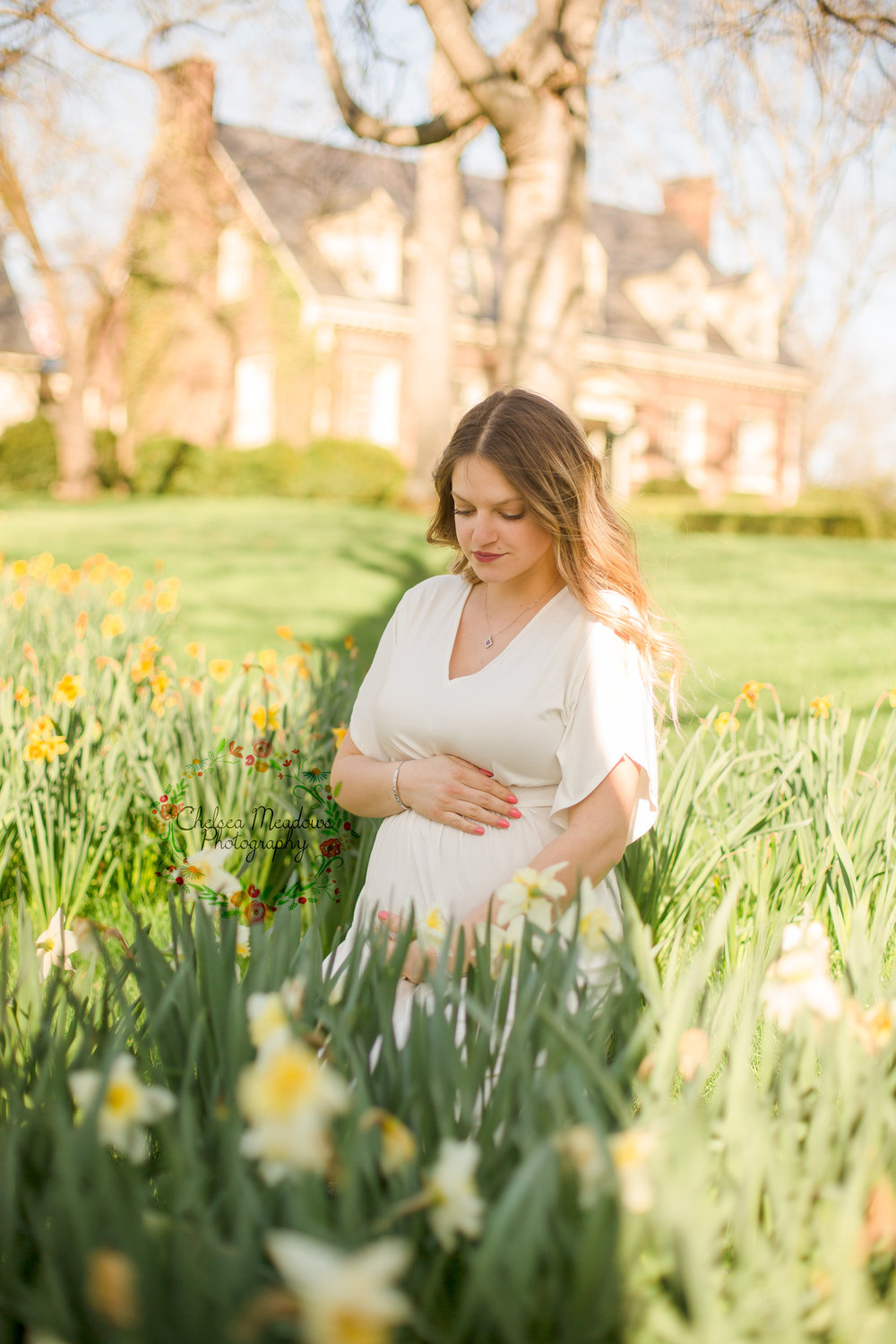 Nicole Spring Maternity Session - Nashville Maternity Photographer - Chelsea Meadows Photography (42)_edited-1.jpg