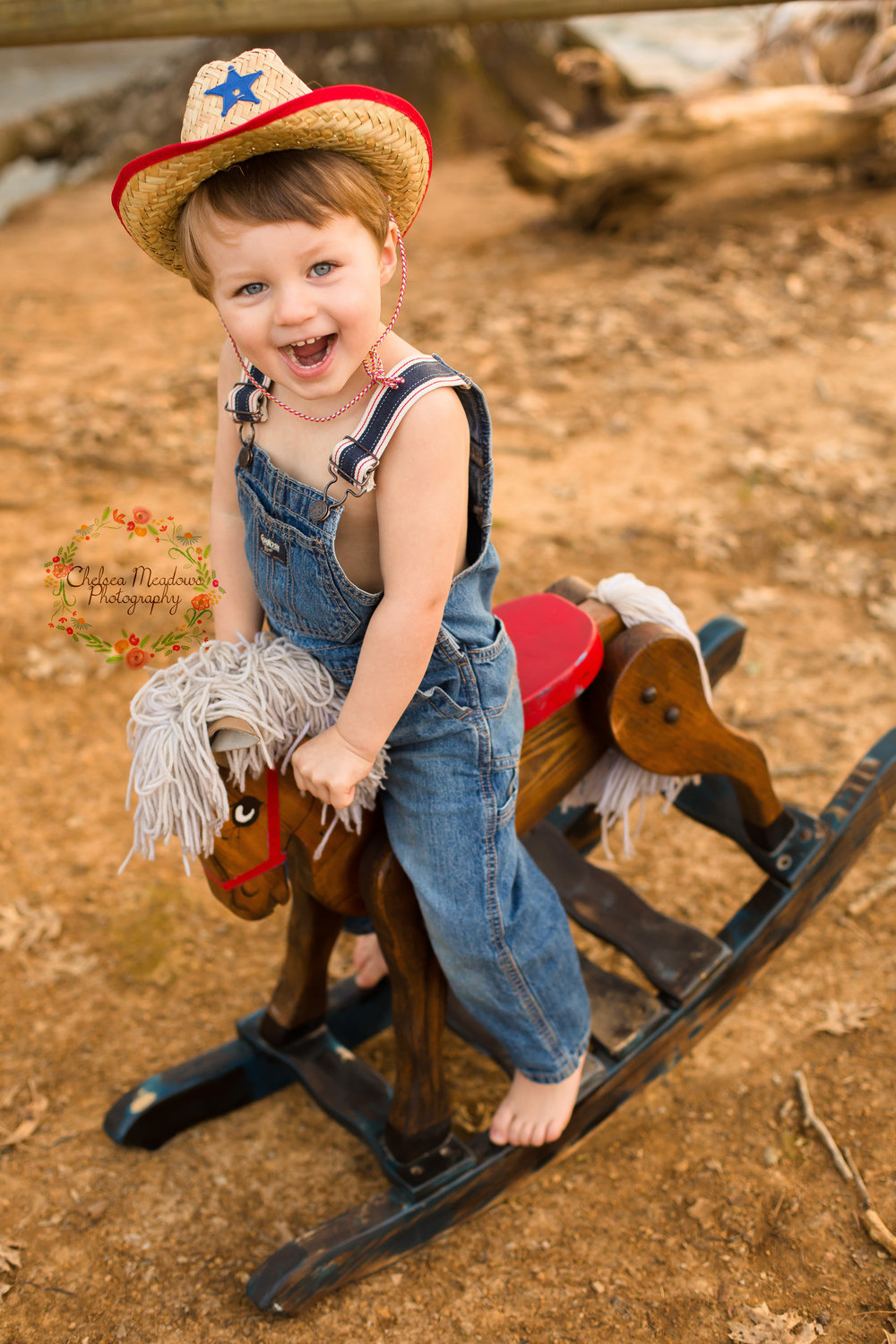 Grayson Cowboy Photos - Nashville family Photographer - Chelsea Meadows Photography (12)_edited-1.jpg
