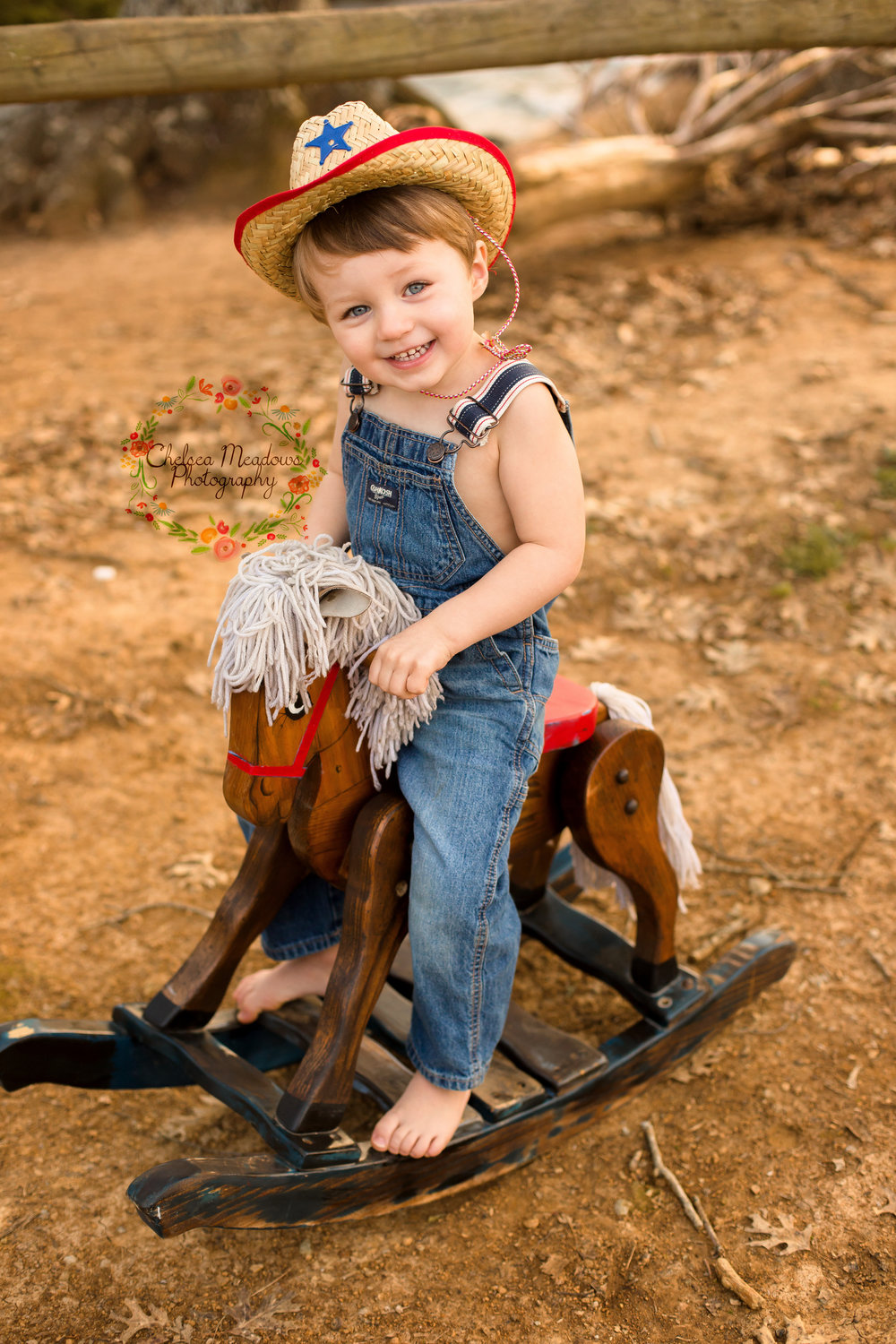Grayson Cowboy Photos - Nashville family Photographer - Chelsea Meadows Photography (14)_edited-2.jpg