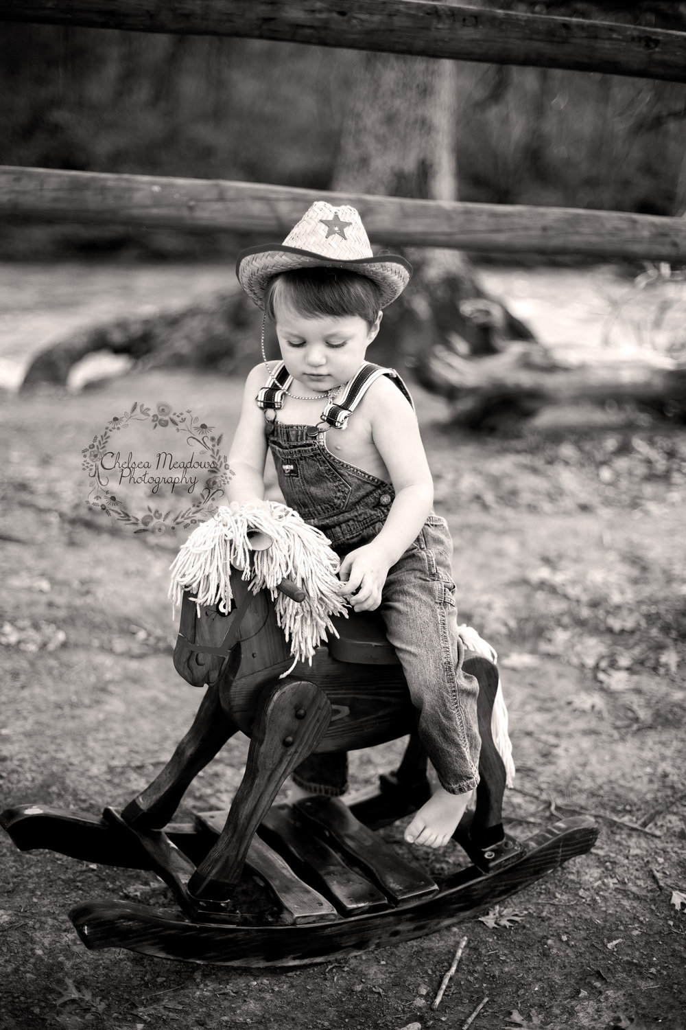 Grayson Cowboy Photos - Nashville family Photographer - Chelsea Meadows Photography (15)-2_edited-1.jpg