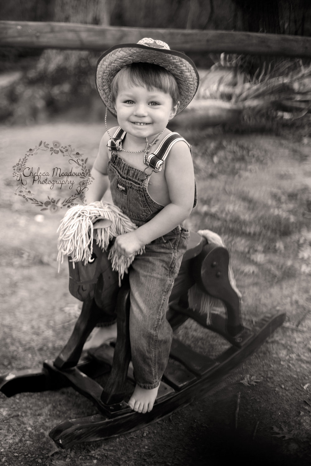 Grayson Cowboy Photos - Nashville family Photographer - Chelsea Meadows Photography (46)_edited-2.jpg