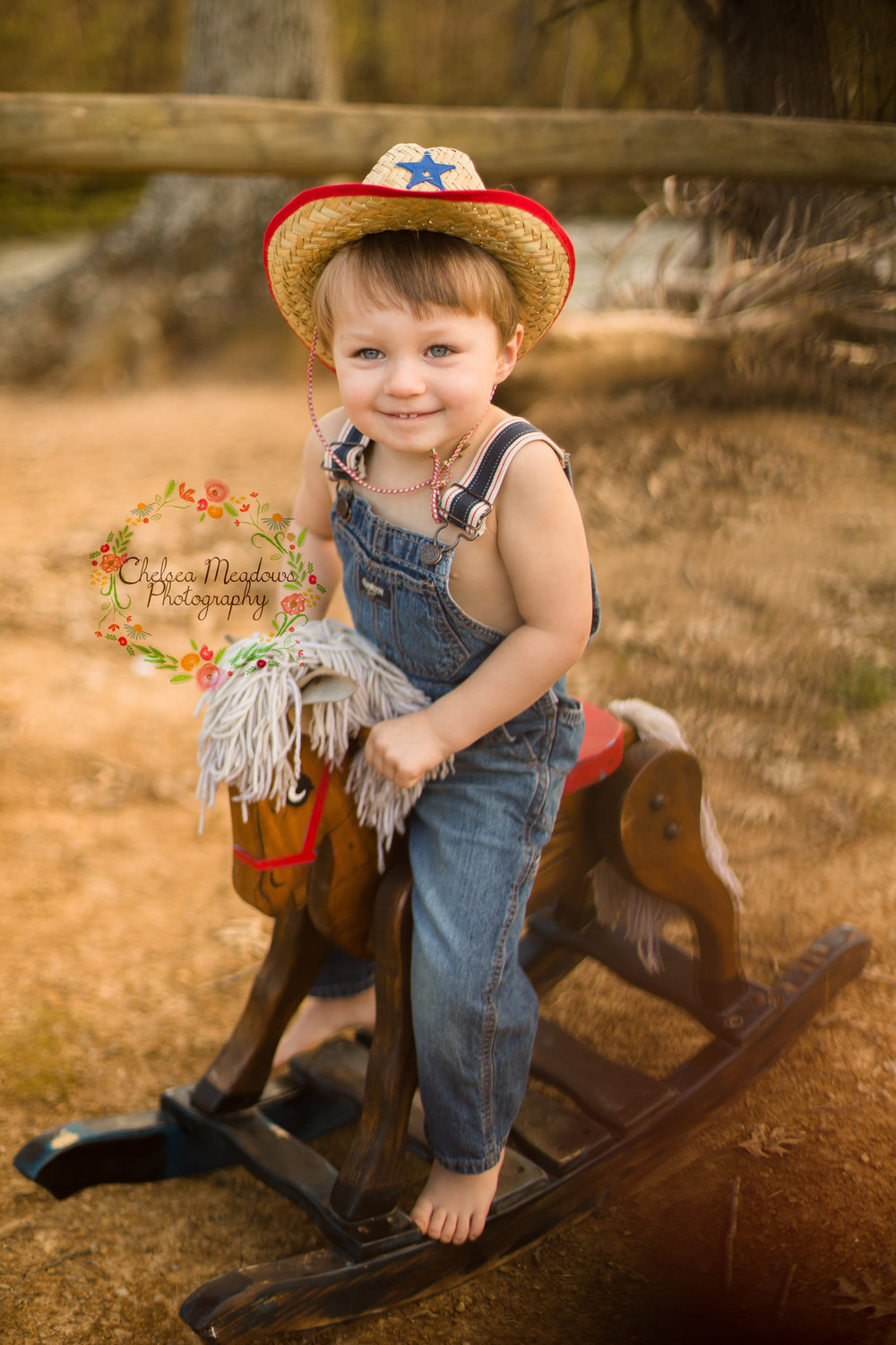 Grayson Cowboy Photos - Nashville family Photographer - Chelsea Meadows Photography (45)_edited-2.jpg