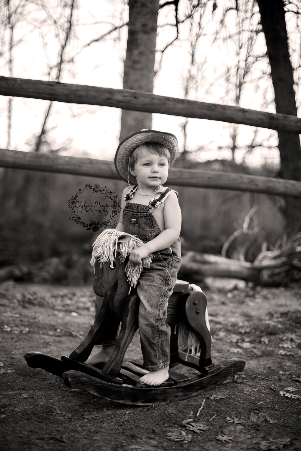 Grayson Cowboy Photos - Nashville family Photographer - Chelsea Meadows Photography (30)_edited-2.jpg