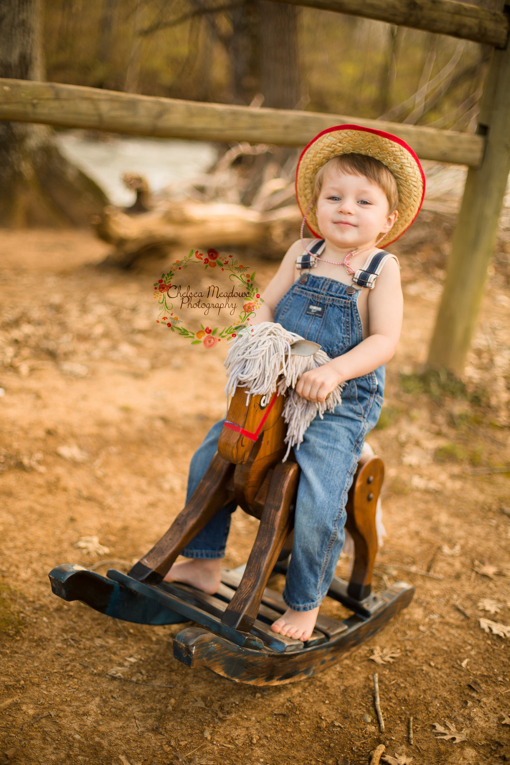 Grayson Cowboy Photos - Nashville family Photographer - Chelsea Meadows Photography (35)_edited-2.jpg