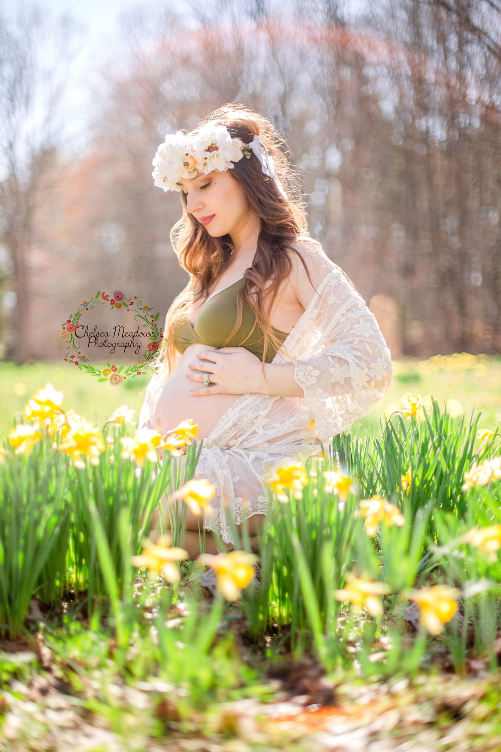 Brittany Maternity Photos - Nashville Maternity Photography - Chelsea Meadows Photography (2)_edited-2.jpg