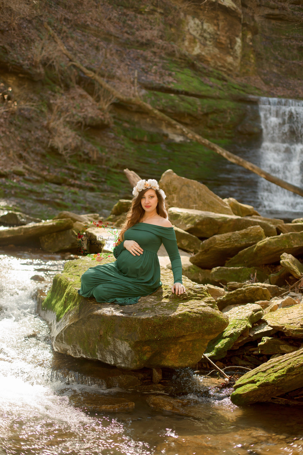Brittany Maternity Photos - Nashville Maternity Photography - Chelsea Meadows Photography (9).jpg