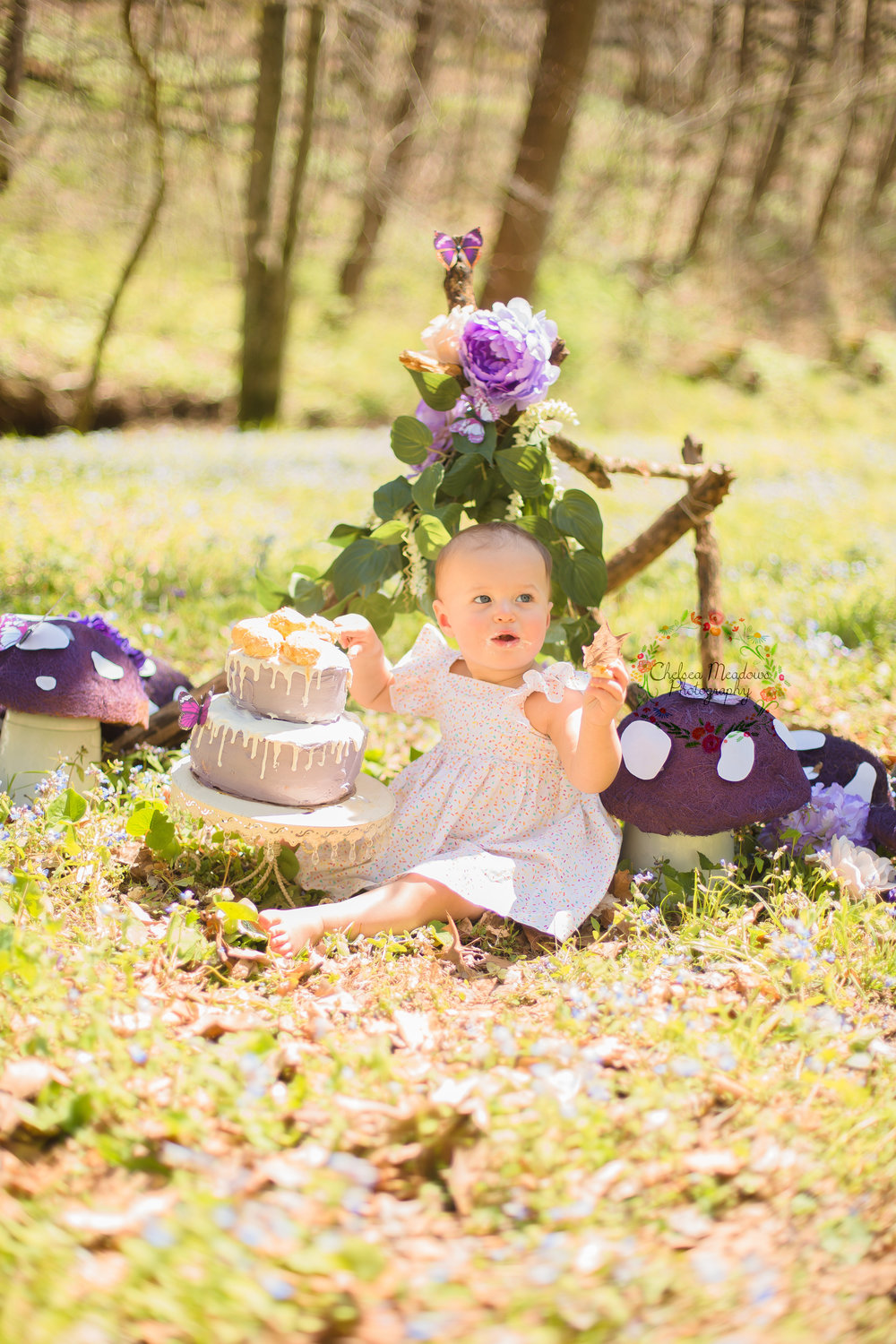 Ivy Cake Smash - Nashville Family Photographer - Chelsea Meadows Photography (40).jpg