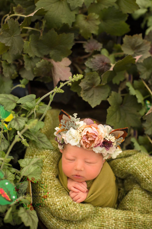Eevie Newborn Photos - Nashville Newborn Photographer - Chelsea Meadows Photography (51)_edited-1.jpg