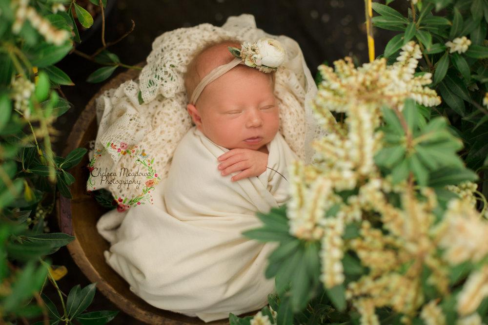 Eevie Newborn Photos - Nashville Newborn Photographer - Chelsea Meadows Photography (50)_edited-1.jpg