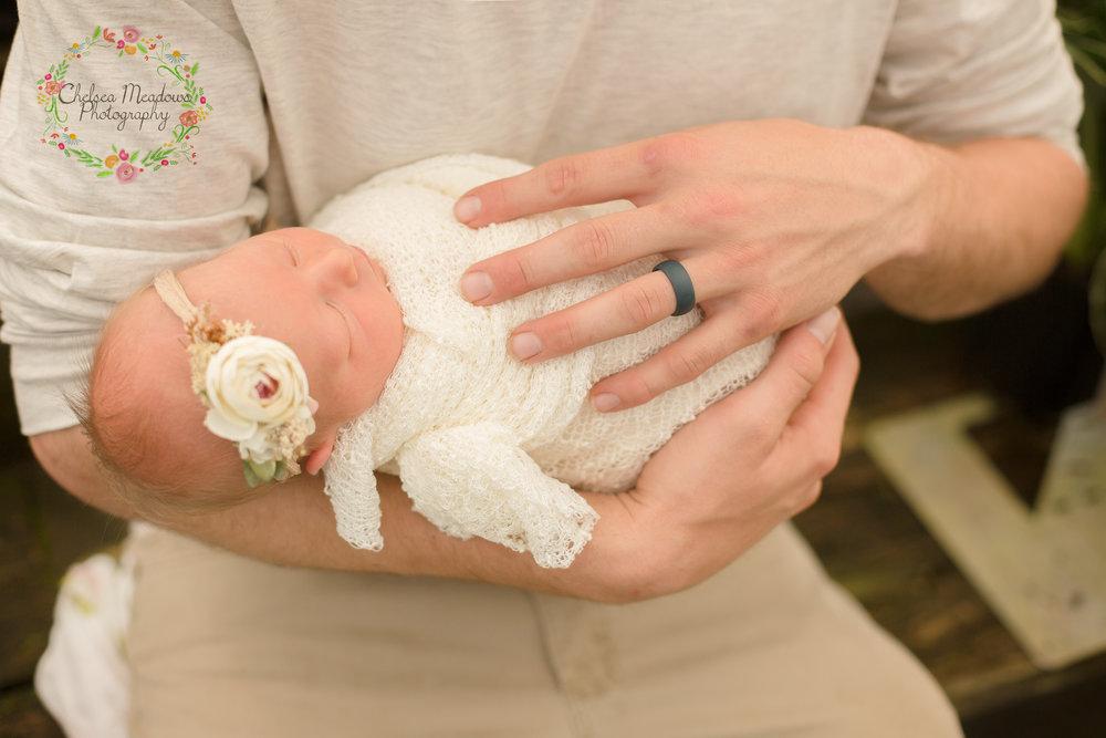 Eevie Newborn Photos - Nashville Newborn Photographer - Chelsea Meadows Photography (9)_edited-1.jpg