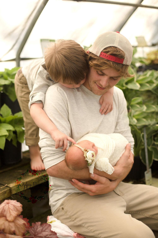 Eevie Newborn Photos - Nashville Newborn Photographer - Chelsea Meadows Photography (10)_edited-1.jpg