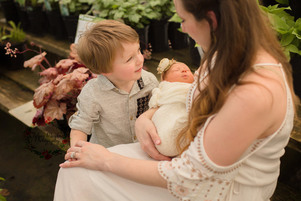 Eevie Newborn Photos - Nashville Newborn Photographer - Chelsea Meadows Photography (11)_edited-1.jpg