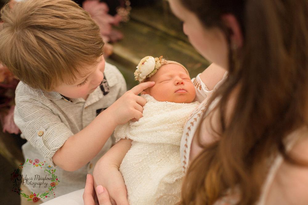 Eevie Newborn Photos - Nashville Newborn Photographer - Chelsea Meadows Photography (12)_edited-1.jpg