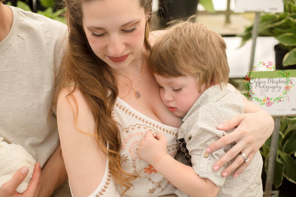 Eevie Newborn Photos - Nashville Newborn Photographer - Chelsea Meadows Photography (16)_edited-1.jpg