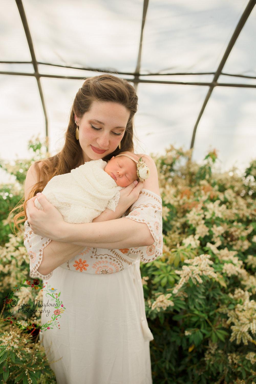 Eevie Newborn Photos - Nashville Newborn Photographer - Chelsea Meadows Photography (23)_edited-1.jpg