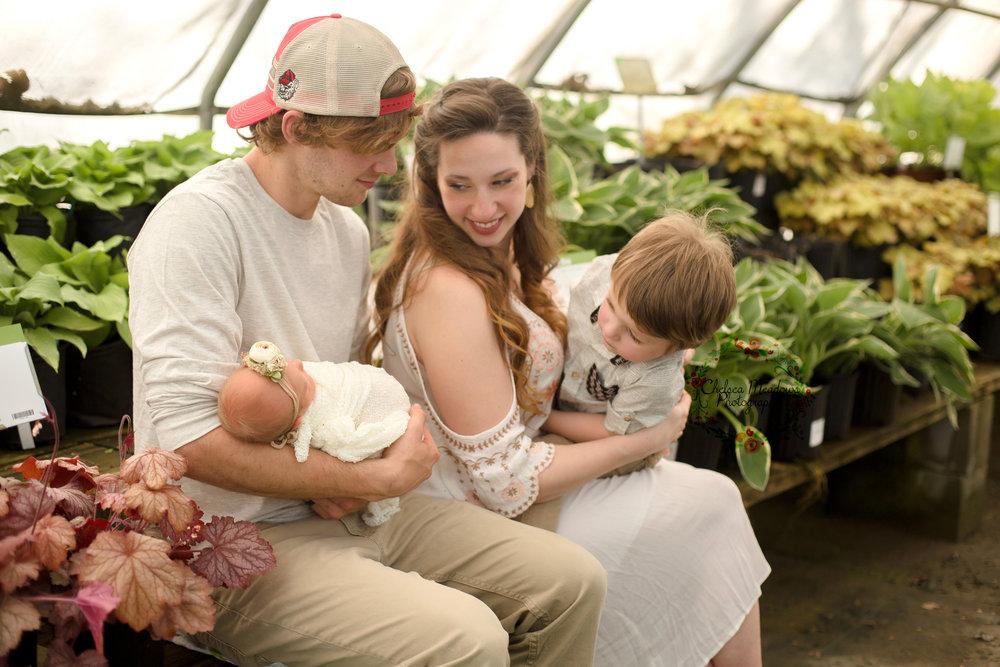 Eevie Newborn Photos - Nashville Newborn Photographer - Chelsea Meadows Photography (19)_edited-1.jpg