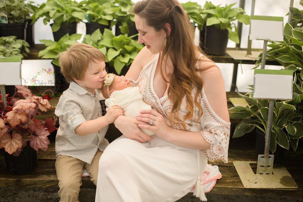 Eevie Newborn Photos - Nashville Newborn Photographer - Chelsea Meadows Photography (41)_edited-1.jpg
