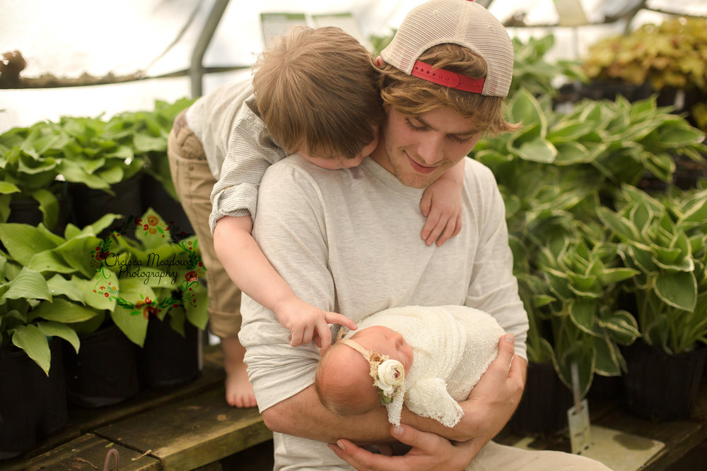 Eevie Newborn Photos - Nashville Newborn Photographer - Chelsea Meadows Photography (4)_edited-1.jpg