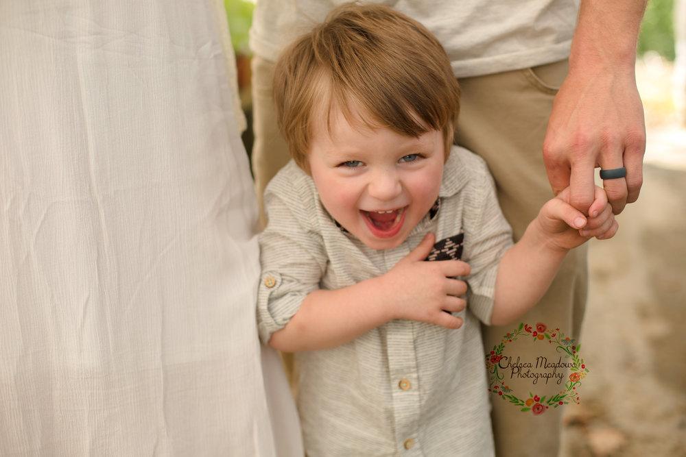 Eevie Newborn Photos - Nashville Newborn Photographer - Chelsea Meadows Photography (26)_edited-1.jpg
