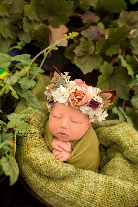 Eevie Newborn Photos - Nashville Newborn Photographer - Chelsea Meadows Photography (14)_edited-1.jpg