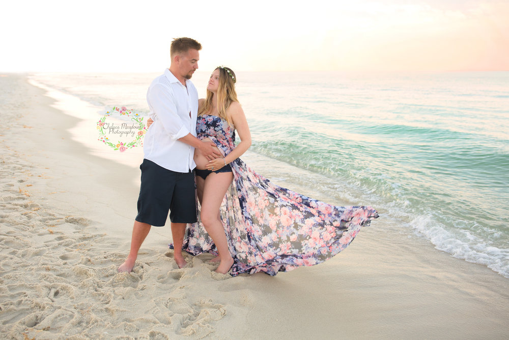 Nicole & Drew Beach Maternity - Nashville Maternity Photography - Chelsea Meadows Photography (33)_edited-1.jpg