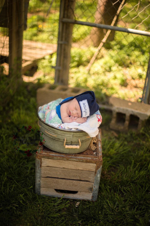 Sawyer Newborn Photos - Nashville Newborn Photographer - Chelsea Meadows Photography (10).jpg