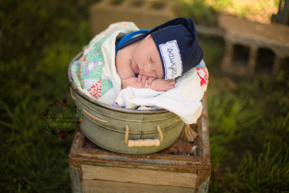 Sawyer Newborn Photos - Nashville Newborn Photographer - Chelsea Meadows Photography (11).jpg