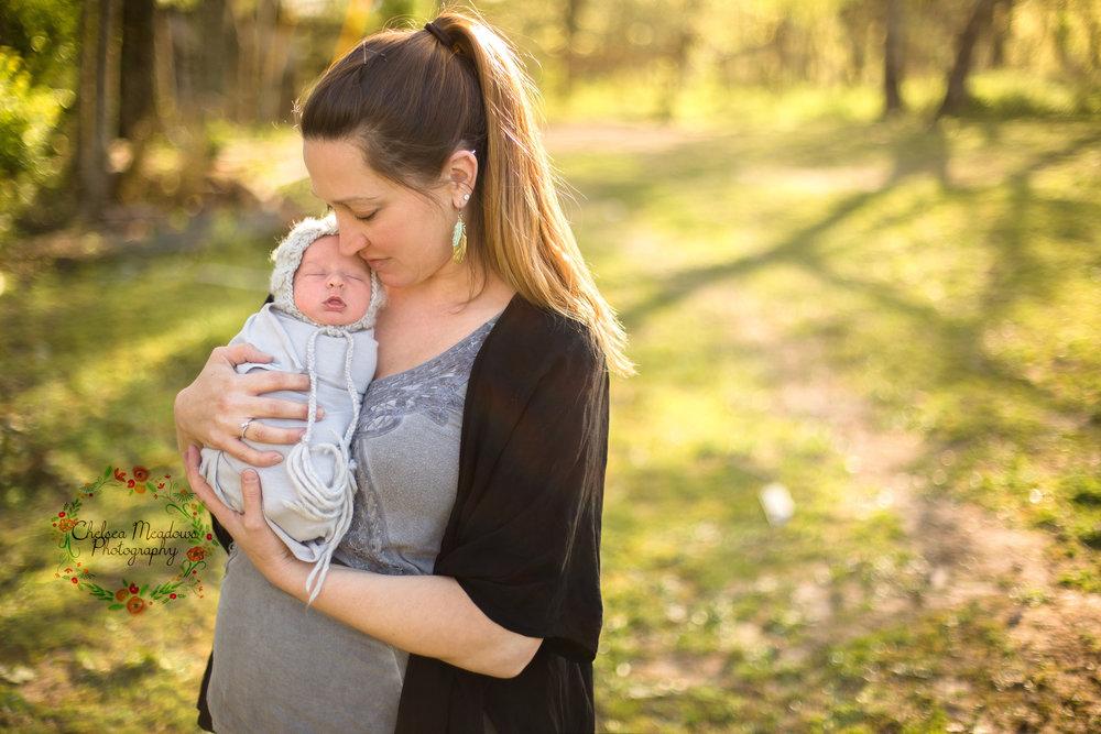 Sawyer Newborn Photos - Nashville Newborn Photographer - Chelsea Meadows Photography (12).jpg