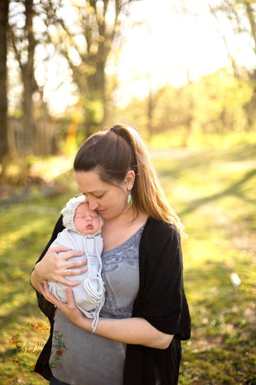 Sawyer Newborn Photos - Nashville Newborn Photographer - Chelsea Meadows Photography (13).jpg