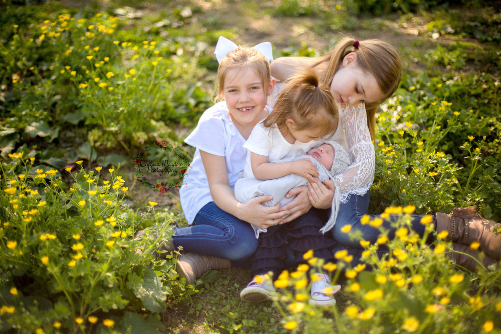 Sawyer Newborn Photos - Nashville Newborn Photographer - Chelsea Meadows Photography (32).jpg