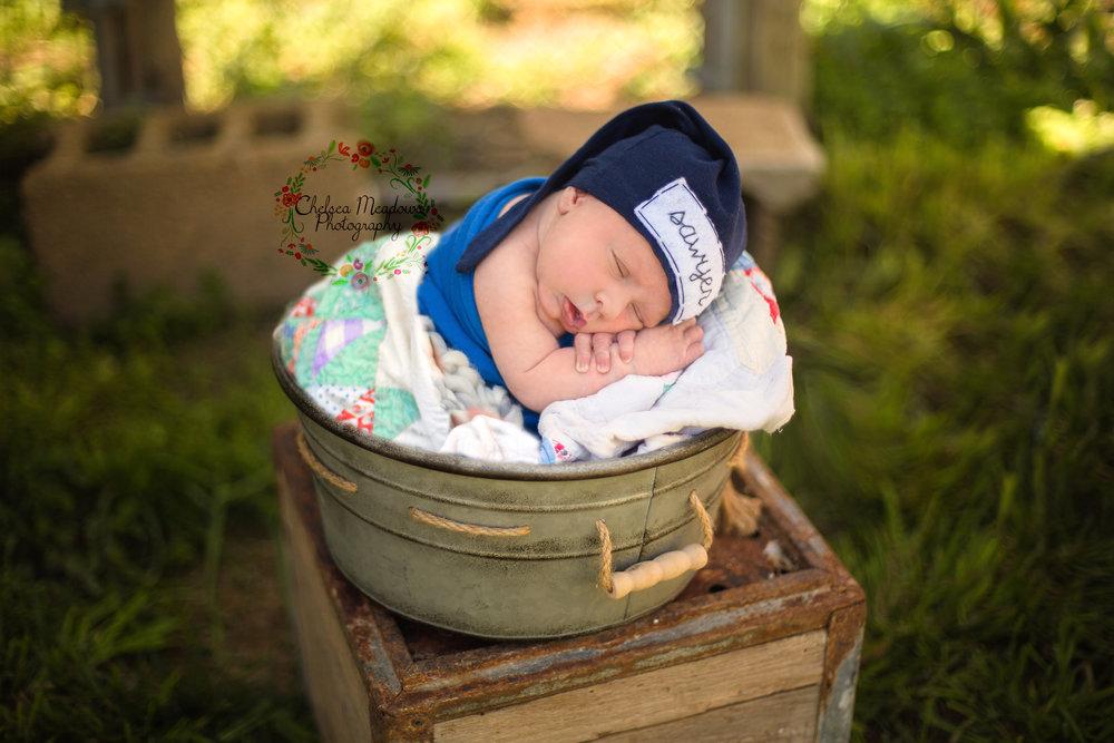 Sawyer Newborn Photos - Nashville Newborn Photographer - Chelsea Meadows Photography (15).jpg