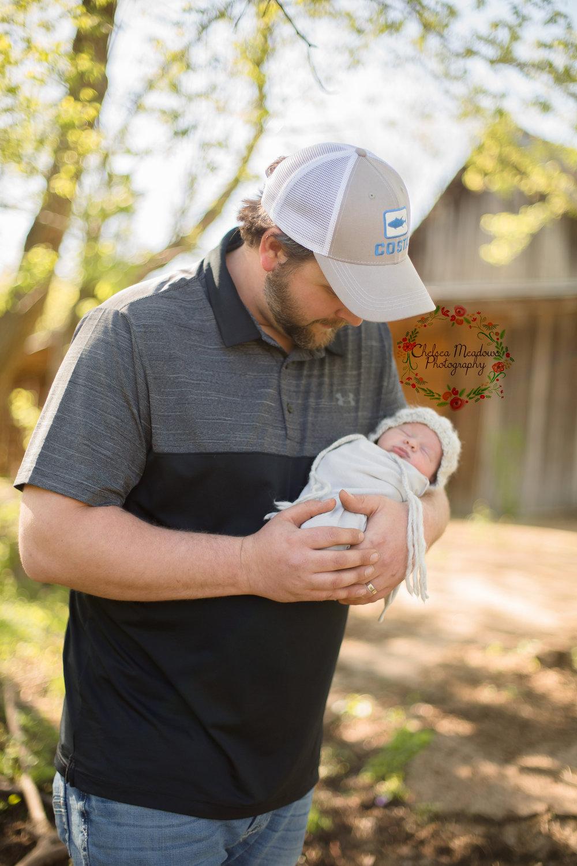 Sawyer Newborn Photos - Nashville Newborn Photographer - Chelsea Meadows Photography (47).jpg