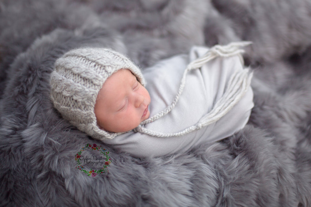 Sawyer Newborn Photos - Nashville Newborn Photographer - Chelsea Meadows Photography (53).jpg