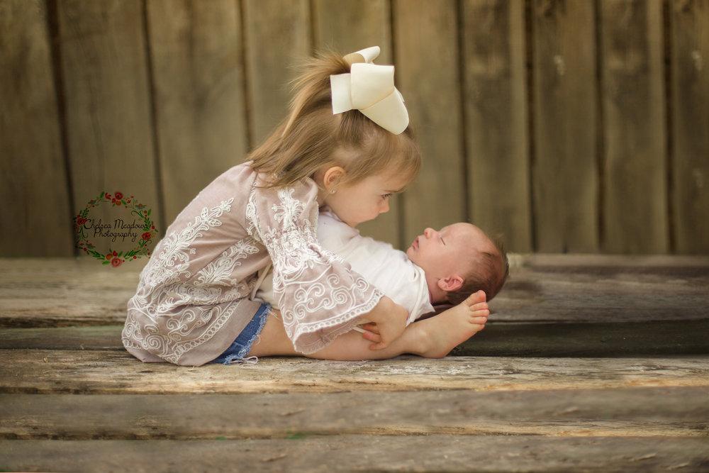 Sawyer Newborn Photos - Nashville Newborn Photographer - Chelsea Meadows Photography (64).jpg