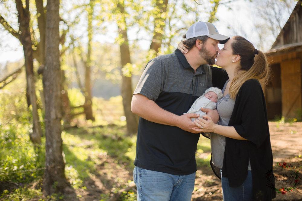 Sawyer Newborn Photos - Nashville Newborn Photographer - Chelsea Meadows Photography (43).jpg