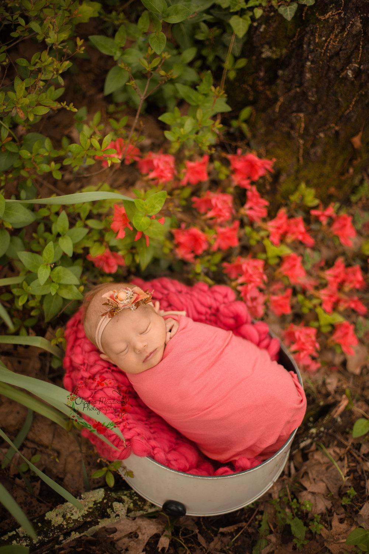 Evvie Newborn Photos - Nashville Newborn Photographer - Chelsea Meadows Photography58.jpg