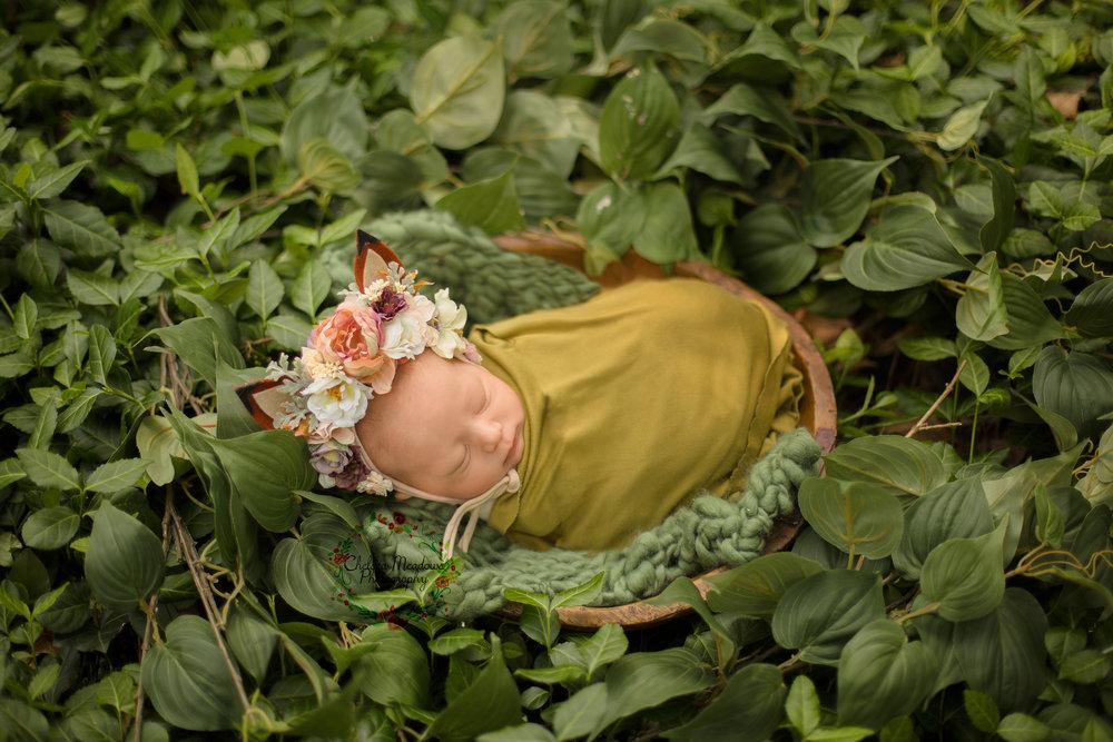 Evvie Newborn Photos - Nashville Newborn Photographer - Chelsea Meadows Photography80.jpg