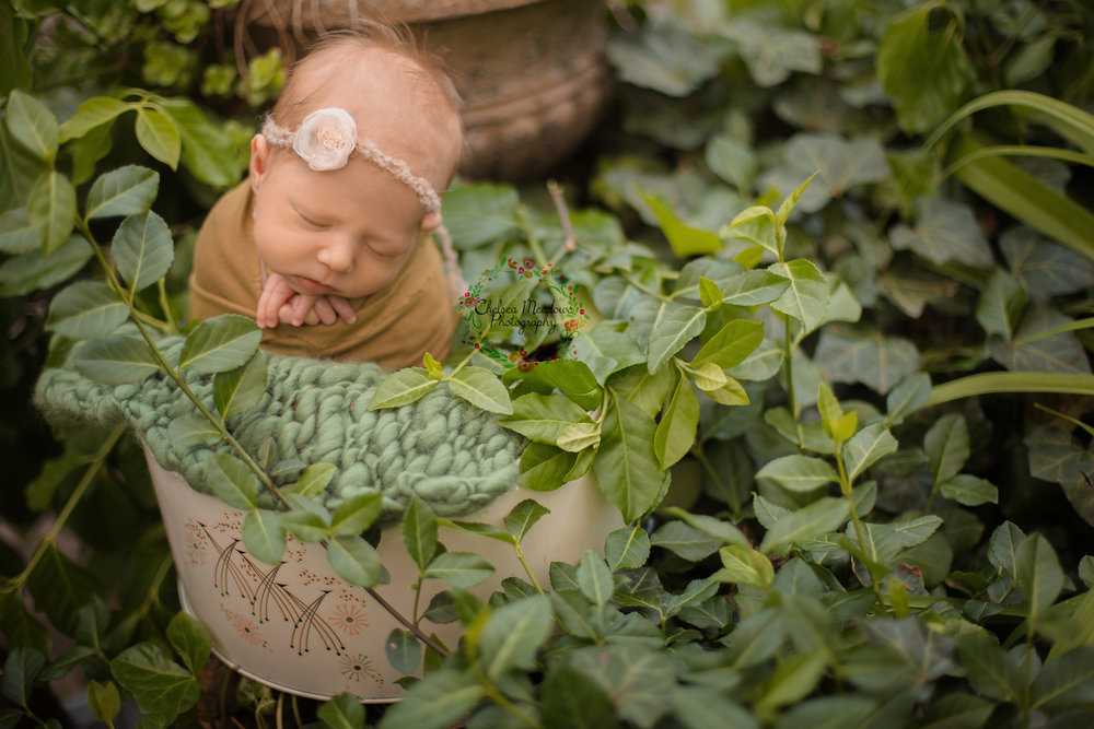 Evvie Newborn Photos - Nashville Newborn Photographer - Chelsea Meadows Photography62.jpg