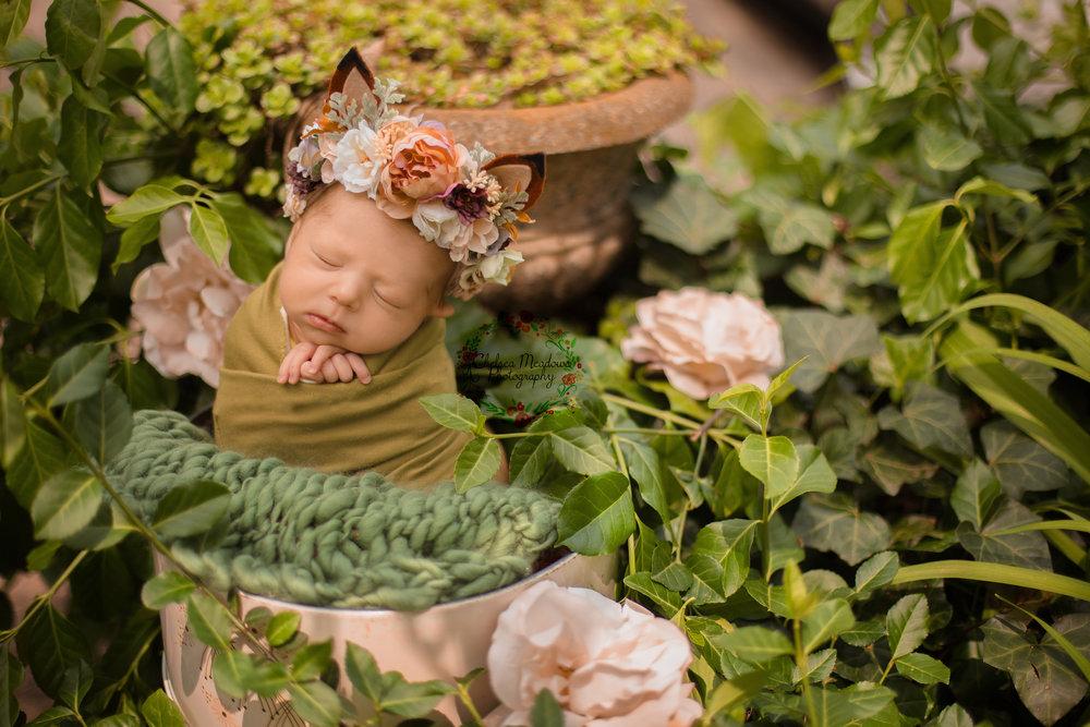 Evvie Newborn Photos - Nashville Newborn Photographer - Chelsea Meadows Photography68.jpg