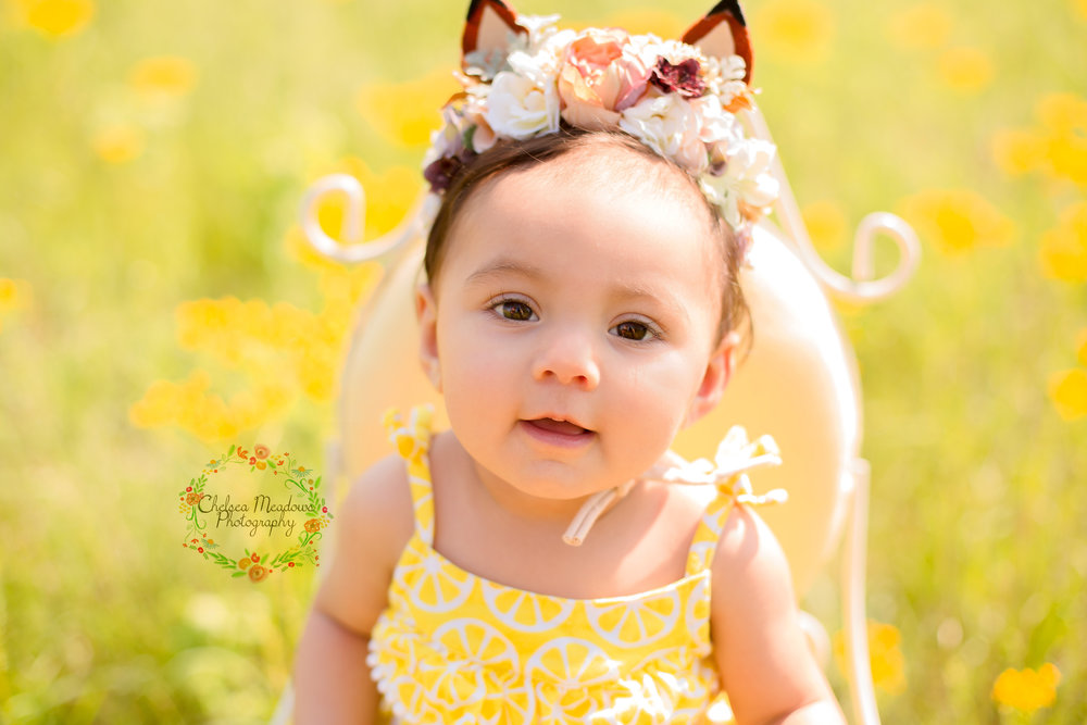 Camryn 6 Month Session - Nashville Family Photographer - Chelsea Meadows Photography (8)_edited-1.jpg