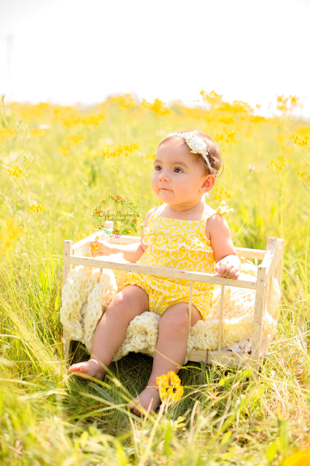 Camryn 6 Month Session - Nashville Family Photographer - Chelsea Meadows Photography (9)_edited-1.jpg