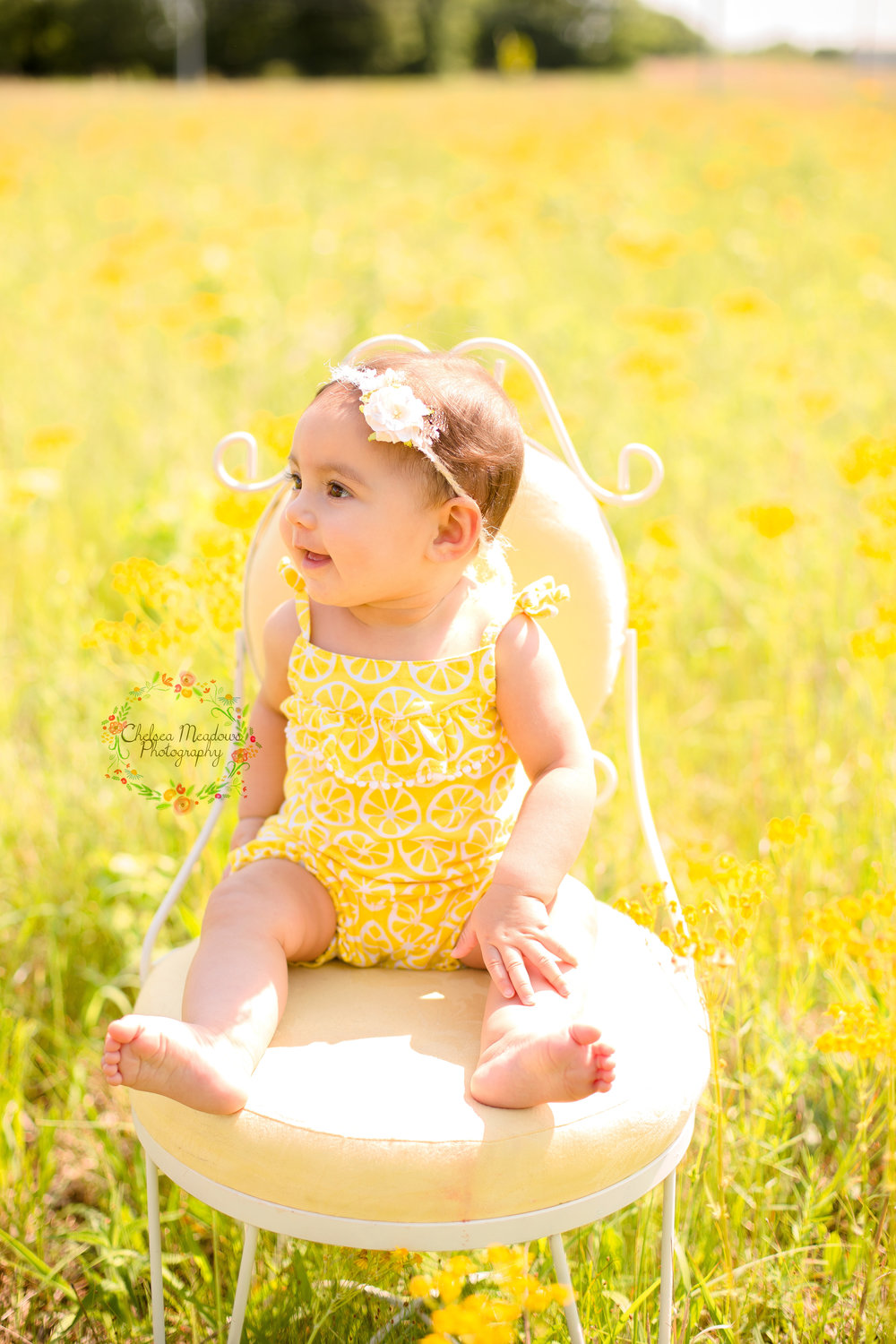 Camryn 6 Month Session - Nashville Family Photographer - Chelsea Meadows Photography (12)_edited-1.jpg