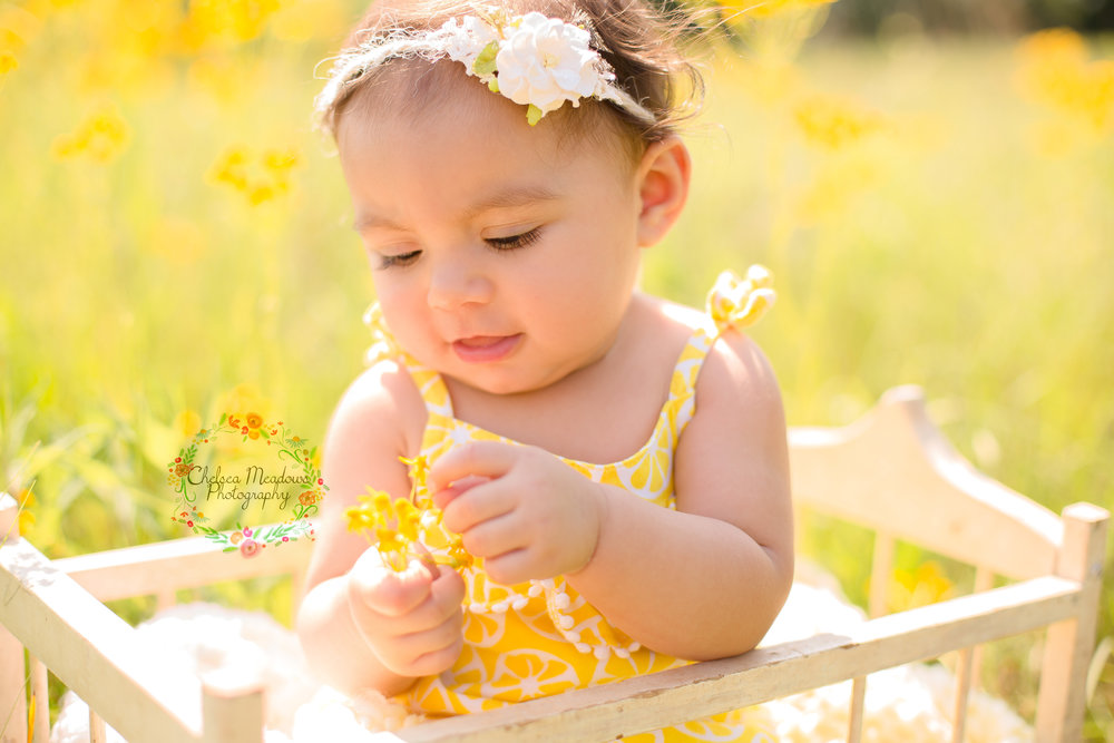 Camryn 6 Month Session - Nashville Family Photographer - Chelsea Meadows Photography (36)_edited-1.jpg