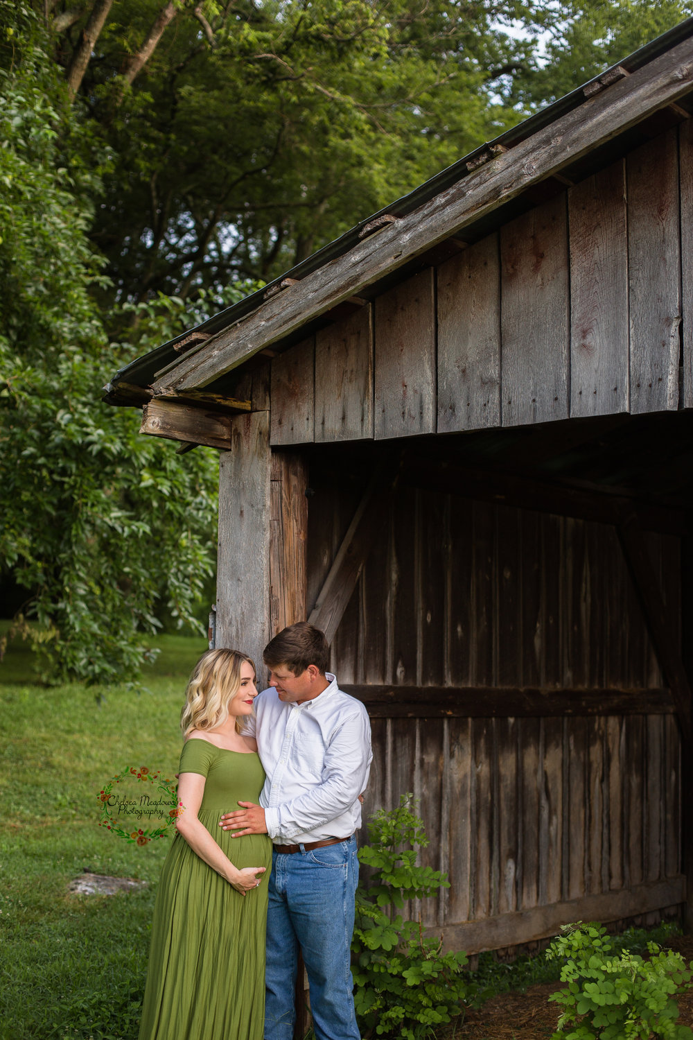 Maya Costanza Maternity - Nashville Maternity Photographer - Chelsea Meadows Photography (80).jpg
