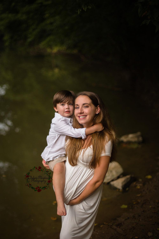 Ashlee Maternity - Nashville Maternity Photographer - Chelsea Meadows Photography (9).jpg