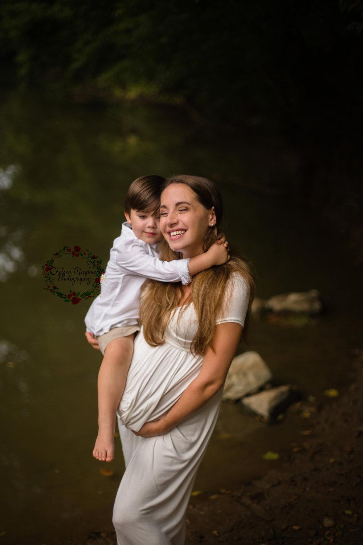 Ashlee Maternity - Nashville Maternity Photographer - Chelsea Meadows Photography (12).jpg