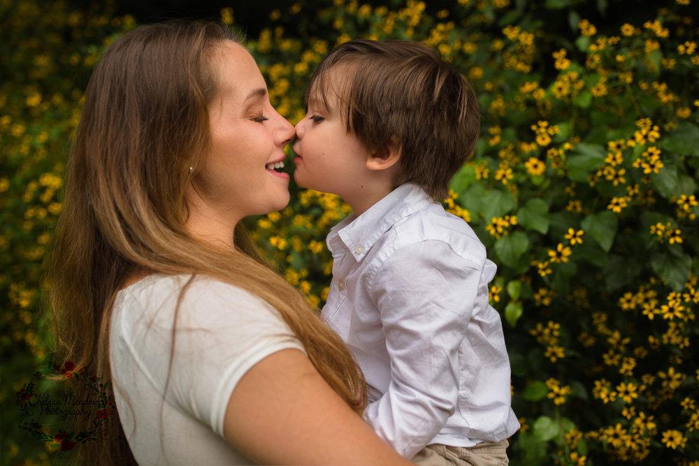 Ashlee Maternity - Nashville Maternity Photographer - Chelsea Meadows Photography (14).jpg