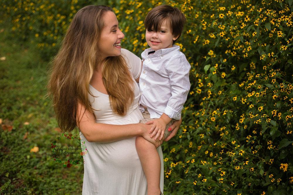 Ashlee Maternity - Nashville Maternity Photographer - Chelsea Meadows Photography (27).jpg