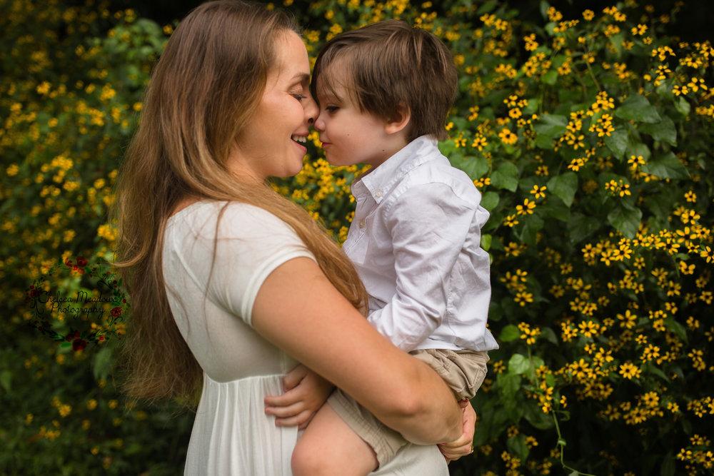 Ashlee Maternity - Nashville Maternity Photographer - Chelsea Meadows Photography (15).jpg