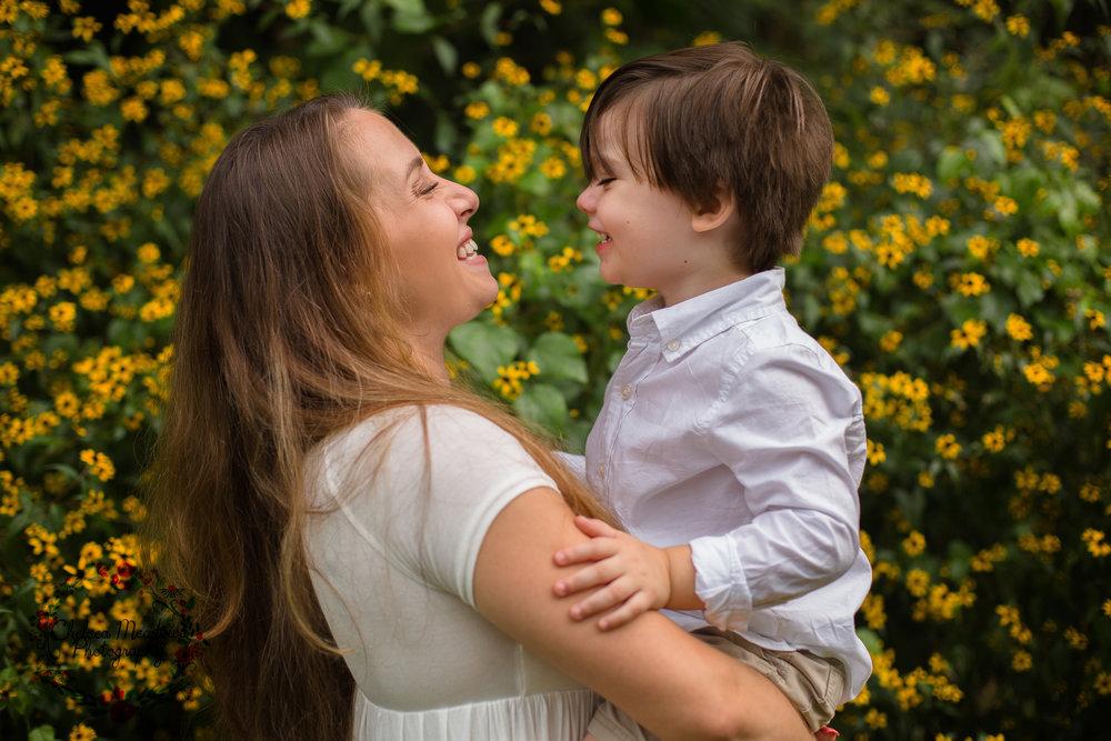 Ashlee Maternity - Nashville Maternity Photographer - Chelsea Meadows Photography (55).jpg